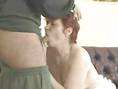 Blowjob Granny Hardcore Old and Young