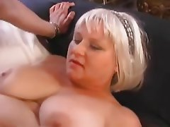 Amateur BBW Granny MILF Old and Young