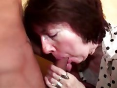 Anal Granny Hairy Mature Old and Young