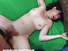 Hardcore Mature MILF Old and Young