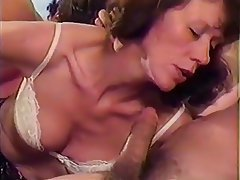 Double Penetration Granny Old and Young