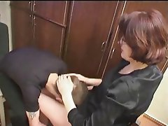 Cumshot Hardcore Mature MILF Old and Young