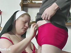 Amateur German Granny Hardcore Old and Young